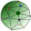 FlexPM-Logo
